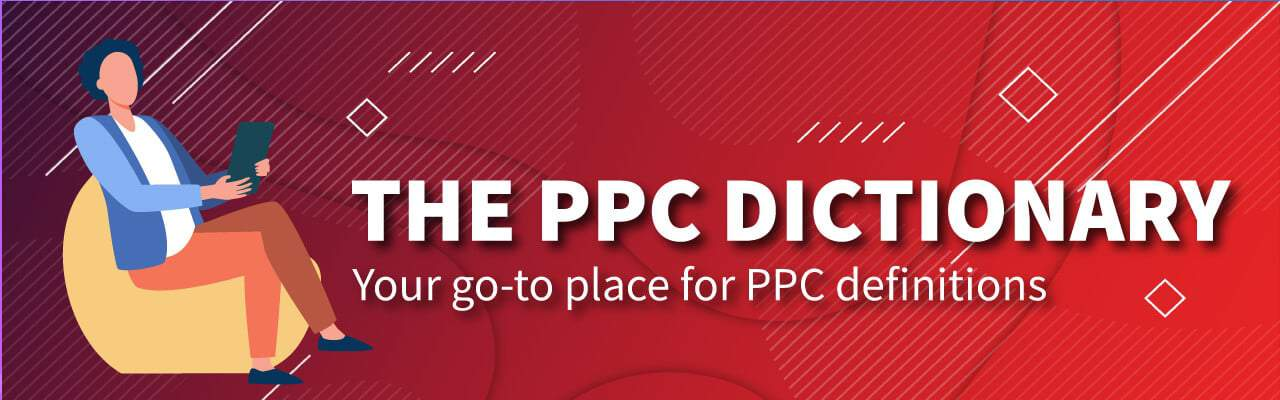 ppc definitions